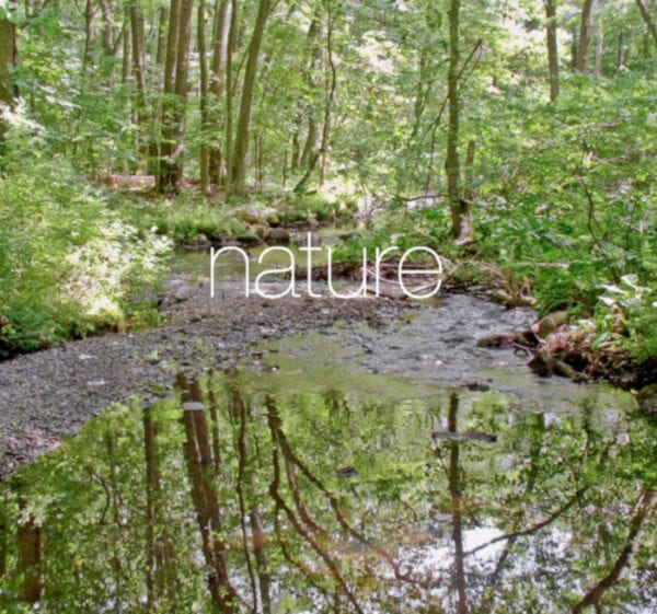 Scents of Nature